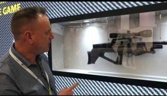 Expert Air Rifle Reviews | Gun Mart