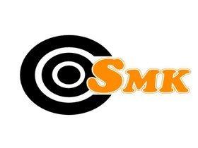 Sportsmarketing SMK announces the Artemis M30 | Shooting