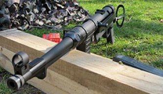 Plug Firing Guns   Getting Started   Gun Mart