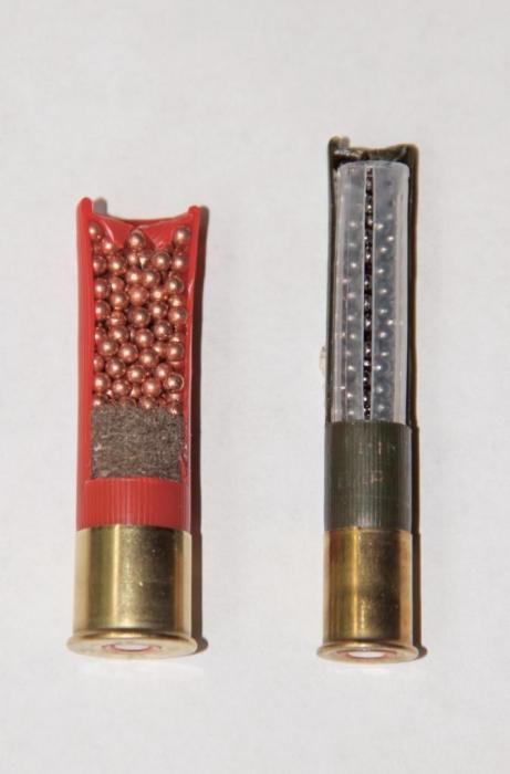 28 Gauge Cartridge Review | Shotgun Cartridges | Gun Mart