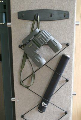 ShootingSafe Sentry Safes | Gun Safe Reviews | Gun Mart