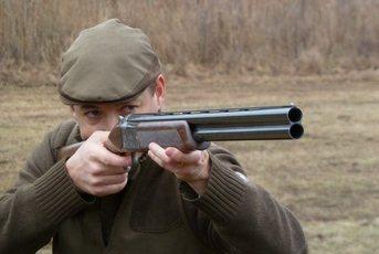 Browning 725 Citori | Over and Under Shotgun Reviews | Gun Mart