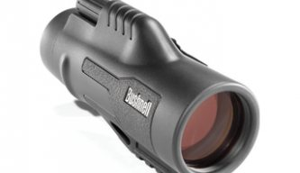 Bushnell Legend Ultra HD Monocular