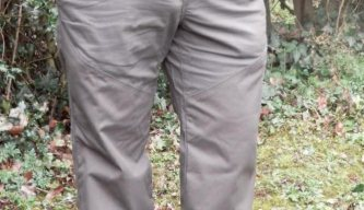 5.11 Stormcutter Trousers