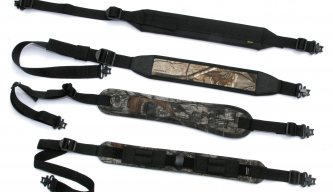 Allen Co Rifle Slings
