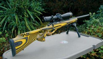 Tagged: cz   Gun Mart Magazine