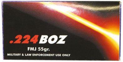 Case Histories: 224 BOZ - image {image:count}