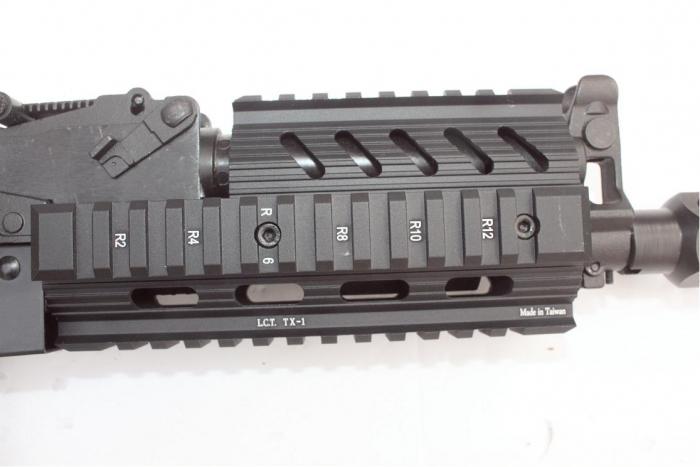 LCT AK replicas   Airsoft   Gun Mart