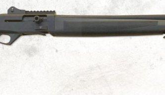 Tagged: semi-pump-shotguns | Gun Mart Magazine