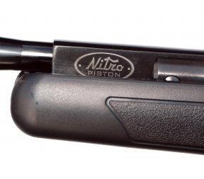 Crosman Phantom   Spring Air Rifle Reviews   Gun Mart