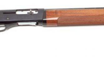 Expert Pump & Semi-Auto Shotgun Reviews   Gun Mart