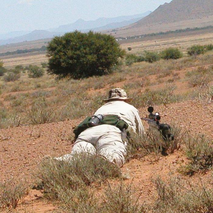 Hunting Story: Waidmannsheil | Hunting | Gun Mart