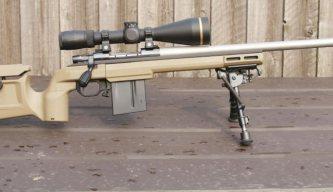 Expert Gun Stock Reviews | Gun Mart