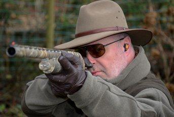 Mossberg 535 Camo | Semi-Pump Shotgun Reviews | Gun Mart