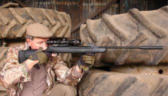 Tagged: gun-reviews | Gun Mart Magazine