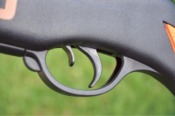 Gamo Bear Grylls Adventure Survival Air Rifle | Spring Air Rifle