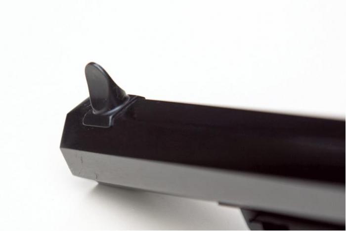 Uberti Remington New Model Army | Reproduction Firearms | Gun Mart
