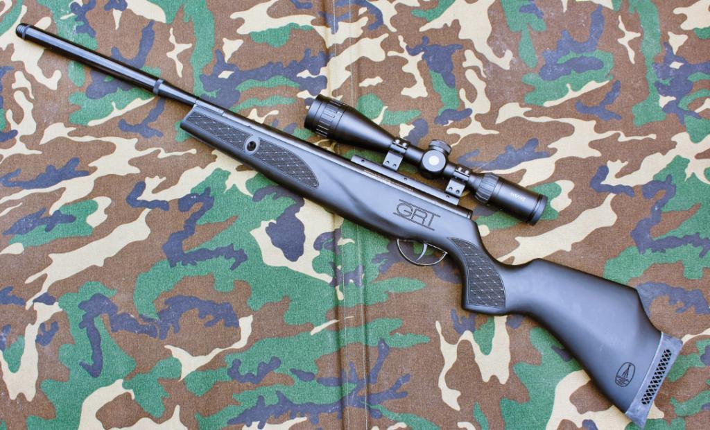 BSA GRT company offer lightning XL SE
