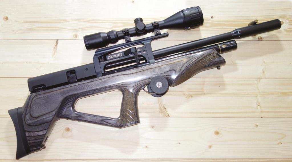 BSA Guns; www.bsaguns.co.uk