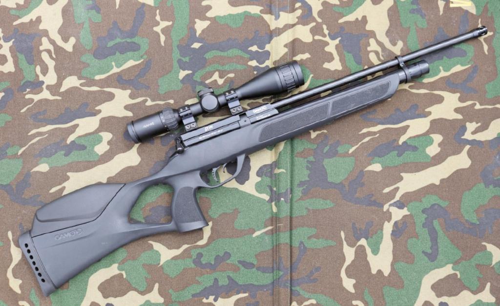 GAMO GX-40