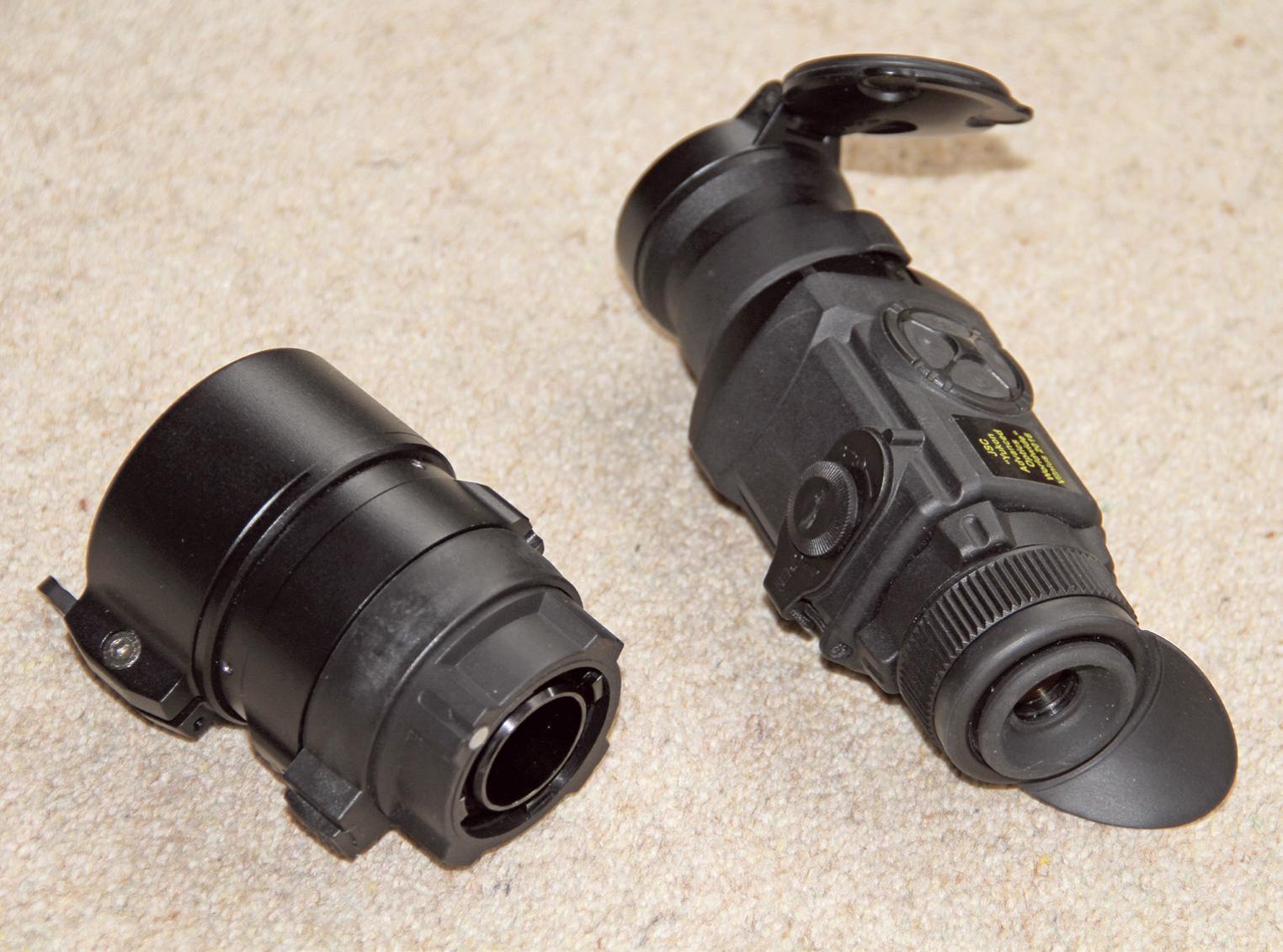 Pulsar Core FX50