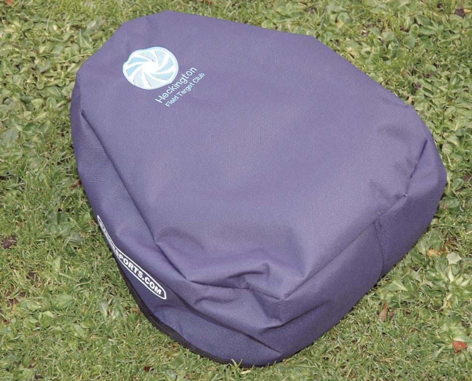 Rangesports Bean Bag