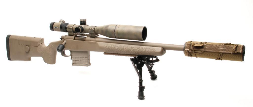 Riflecraft Ltd www.riflecraft.co.uk