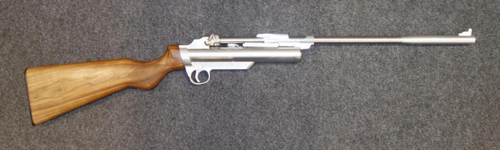 Sterling Armaments Co; www.sterlingarmaments.com