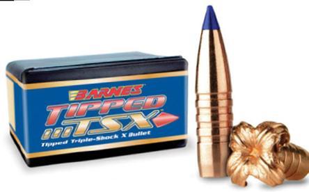 Remington & Marlin Profile   Firearm Reviews   Gun Mart