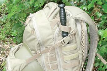 5 11 hazard prime bag tactical backpacks rucksacks gun mart