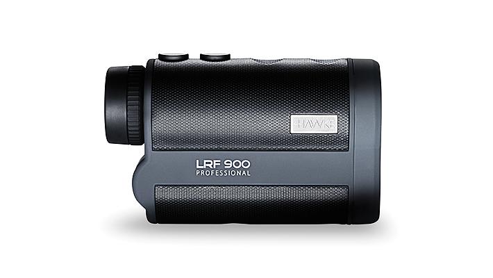 4. HAWKE LRF900