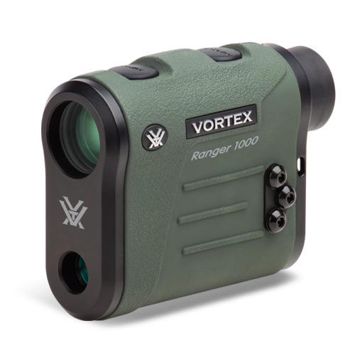 5.VORTEX R1000