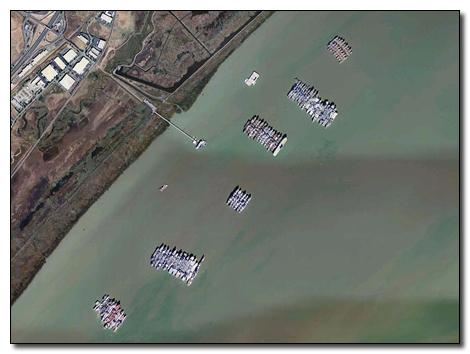 6. The Mothball Fleet