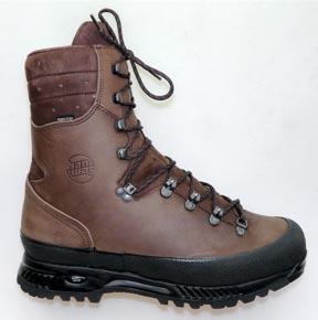 Hanwag Trapper Gtx Hunting Boots Hunting Boots Gun Mart