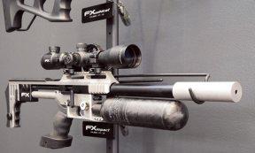 IWA 2015 Airgun Special | Shooting Shows | Gun Mart