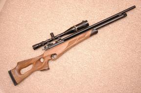Falcon falcon prairie-cm - Shotguns for Sale from Gun Watch