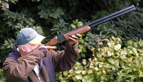 Baikal Model 27 | Over and Under Shotgun Reviews | Gun Mart