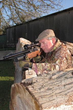 Shooting Chrony Air Chrony Mk1 Airsoft Rifle Etc. Chronograph For Air Gun