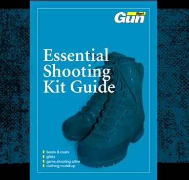 Essential Shooting Kit Guide