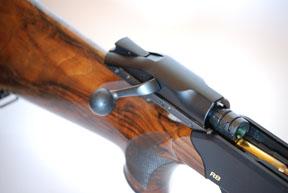 Blaser R8 review | Rifles Reviews