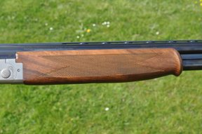 Winchester Select Light 12 bore - image {image:count}