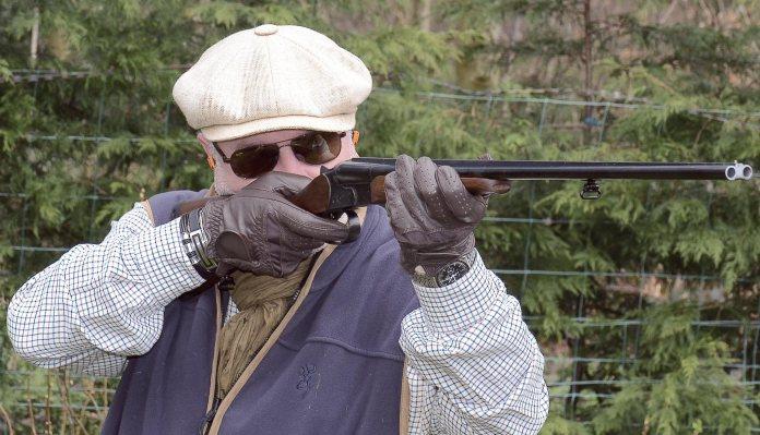 Baikal \ EAA shotguns any good? | The High Road