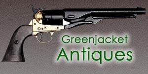 Gun Dealers Directory